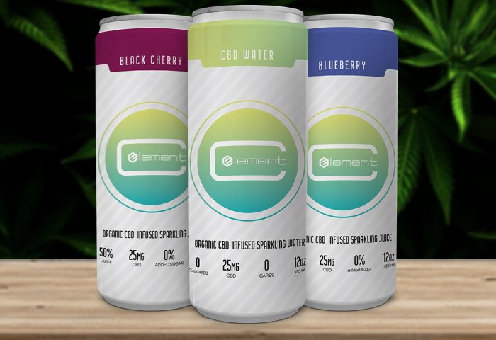 CBD_Drinks
